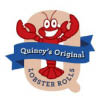 quincys,lobster,roll,berwyn,split,rolls,butter,clam,chowder,lobster,bisque,grilled,cheese