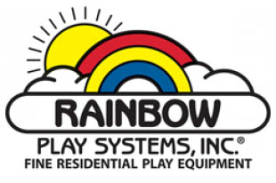 50% OFF - Delivery & Install Special on Swing Sets & Trampolines