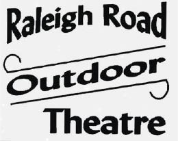 Raleigh Outdoor Theatre