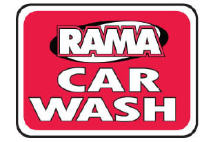 RAMA car wash Indianapolis Carmel Greenwood auto coupons, carwash, oil change discount