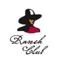 The Ranch Club - Visit Our Website!