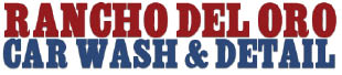 $4 Off Platinum Wash at Rancho Del Oro Car Wash