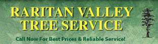 Raritan Valley Tree Service coupons