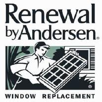 BOGO 40% OFF Windows & Patio Doors* & Special Financing   - Renewal By Andersen Coupon
