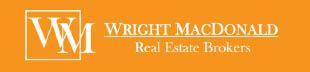 Wright MacDonald Real Estate Brokers coupons