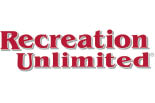 Recreation Unlimited in Noblesville IN Logo