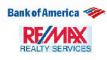remax realty,harriet glickstein,home lending,mortgages,mortgage rates,real estate,buy a home