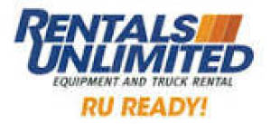 Rentals Unlimited coupons