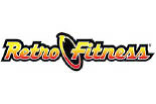 RETRO FITNESS - TOTTENVILLE coupons