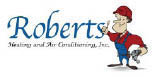 ROBERTS HEATING & AIR