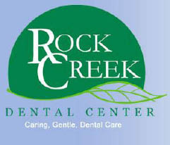 Rock Creek Dental coupons