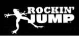 Rockin Jump logo