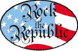 Rock The Republic coupons