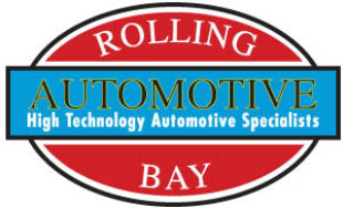 ROLLING BAY AUTOMOTIVE coupons