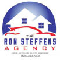 AAA - The Ron Steffens Agency logo