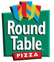 ROUNDTABLE PIZZA FAIRFIELD SUISUN CITY CORDELIA