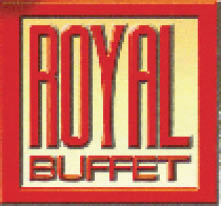 Royal Buffet Hibachi Sushi Findlay Ohio