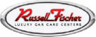 Ceramic Pro Permanent Paint Protection 20% Off Silver, Gold & Diamond Packages at Russell Fischer in Huntington Beach