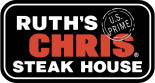 ruth's chris park city, ruth's chris steak house, restaurant park city, steakhouse park city