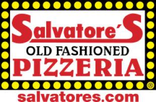 Giant Sheet Pizza with Mozzarella & 1 Topping $25