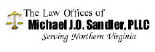 Law Office of Michael Sandler ESQ logo