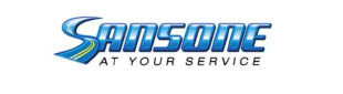Sansone Auto Mall coupons