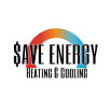 Save Energy Heating & Cooling coupons