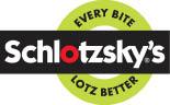 Schlotzsky's Deli Sandwiches in Colorado Springs, Visit our four convenient locations