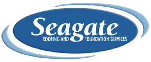 Seagate Roofing Toledo OH damp basement sealer basement crawl space insulation waterproofing