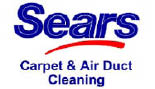 Sears Air Duct Cleaning in Louisville, KY Logo