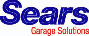 Sears Garage Doors coupons