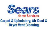 SEARS CARPET & AIR DUCT CLEANING COUPONS NEW JERSEY coupons