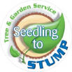 Seedling coupon code