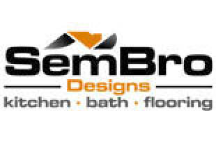 Sembro Designs Columbus, Ohio.