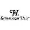 Sensational Hair logo