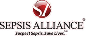 Sepsis Alliance coupons