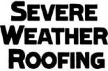 Severe Weather Roofing & Restoration in Northern Colorado