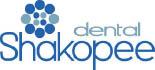 Shakopee Dental Logo
