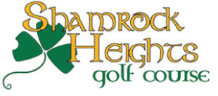 18 Hole Special Good for 1-4 Players $27 Per Person Plus Tax