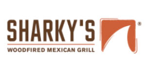 $2 Off Any Purchase Over $10 at Sharky's - Palmdale