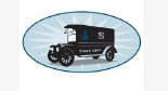 THE SHELTON FAMILY CLEANERS #59 logo