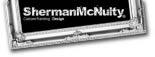 Sherman Mcnulty offers professional custom art framing in Sherman Oaks