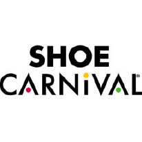 $10 Off Coupon At Shoe Carnival  In Texas