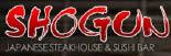 shogun japanese restaurant,bensalem pa,bensalem japanese,japanese food coupons,hibachi,sushi,byob