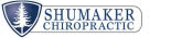 Shumaker Chiropractic logo