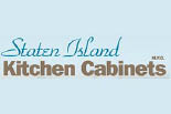 STATEN ISLAND KITCHEN CABINETS coupons