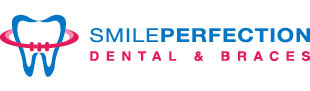 $148 per month for Braces at Smile Perfection Dental