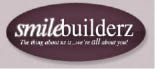 smilebuilderz,lancaster pa,dental insurance,oral health,emergency dentist,dental hygiene,dentist