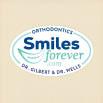 SMILES FOREVER logo