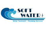 Soft Water, Inc. in Waukesha, WI a Free Trial Period water softening and reverse osmosis logo